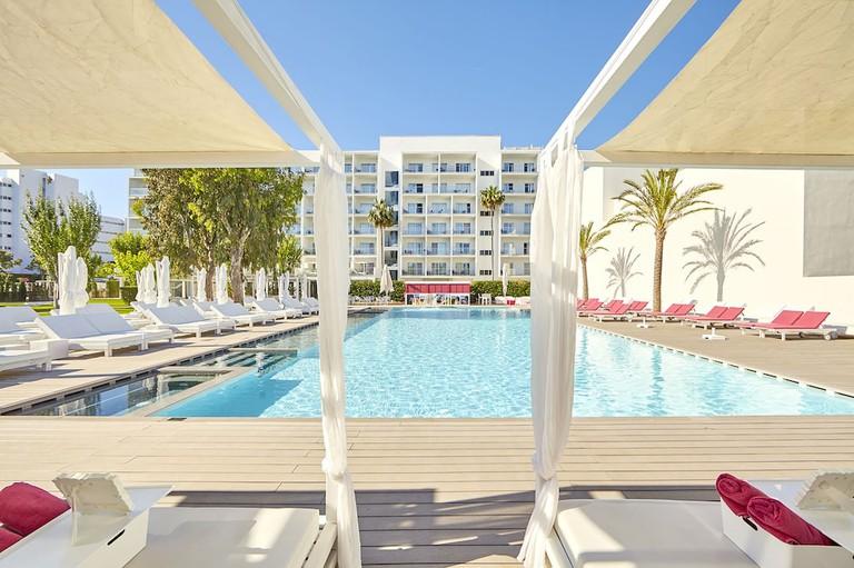 Hotel Astoria Playa, Alcudia