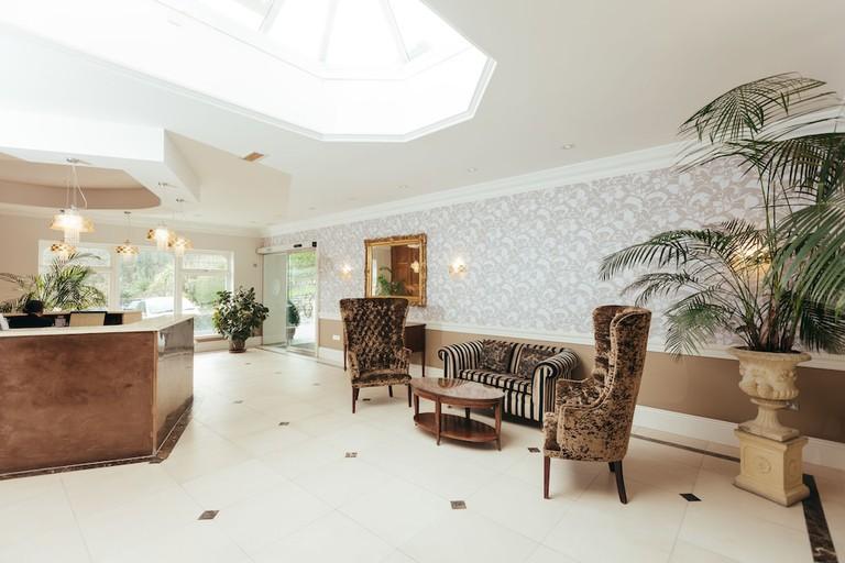 Carbis Bay Hotel & Estate copy