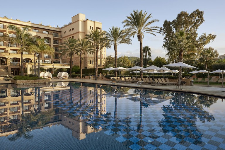 Insotel Prestige Suites & Spa