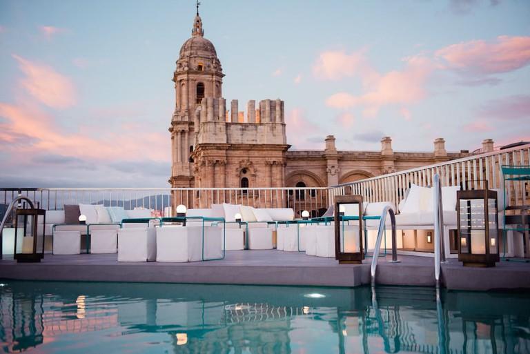 Hotel Molina Lario_914ab001