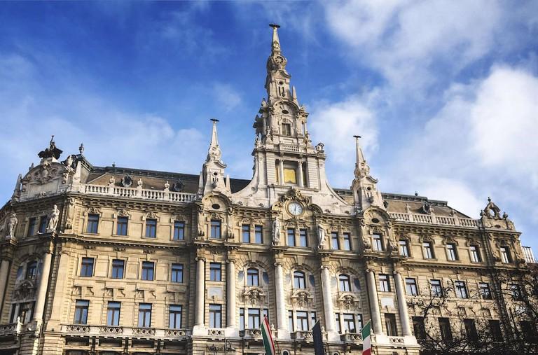 fd2c43c7- New York Palace Budapest