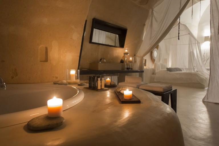 2e7ea8aa - Sant'Angelo Luxury Resort, Matera