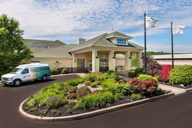 5f0ee2a6Homewood Suites by Hilton Holyoke-Springfield:North