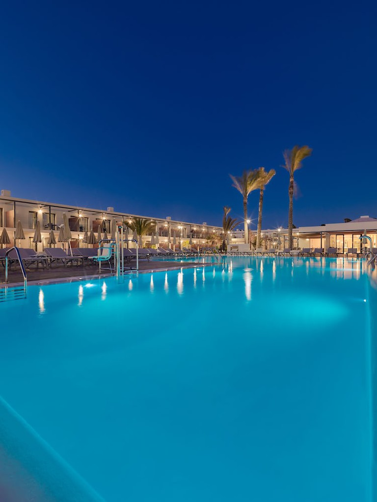 H10 Ocean Dreams Boutique Hotel
