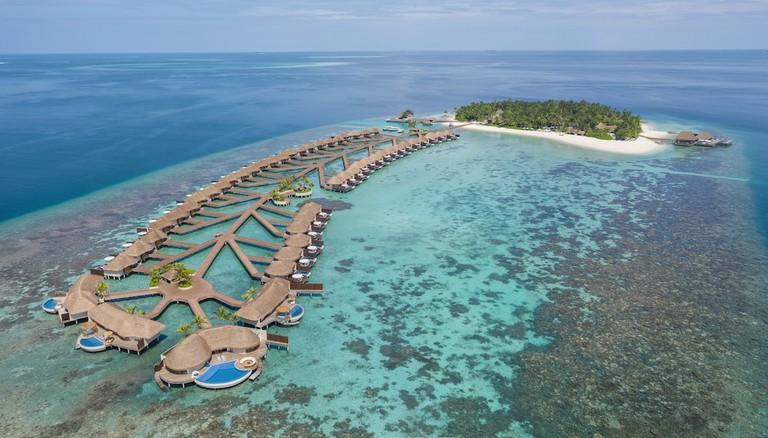 W Maldives KITCHEN_927e45d9