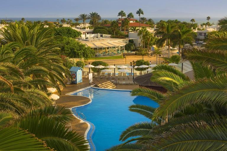 Suite Hotel Atlantis Fuerteventura Resort - Alua Suites Fuerteventura