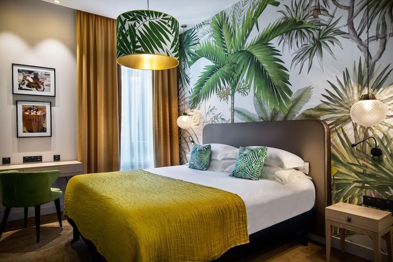 Hotel Verlaine Cannes