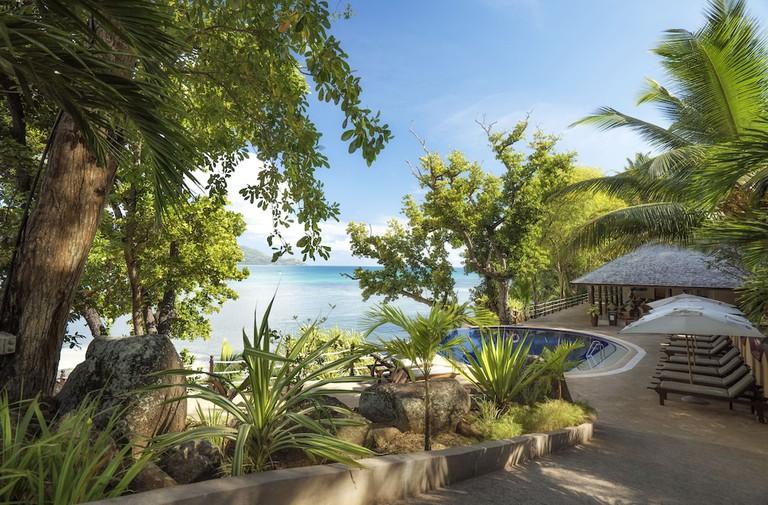 cerf-island-resort_5_hideaway-villa