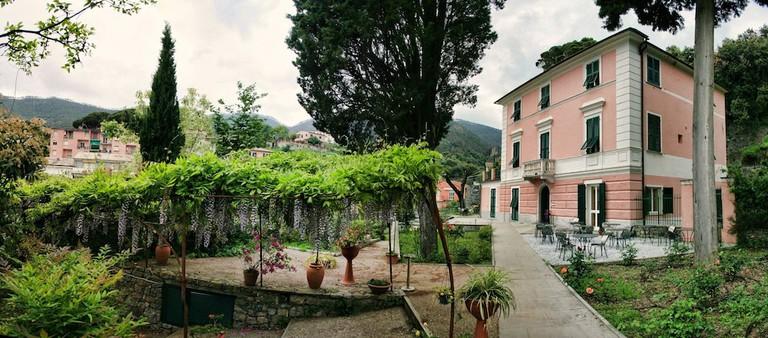acf8c3c9 - Villa Accini