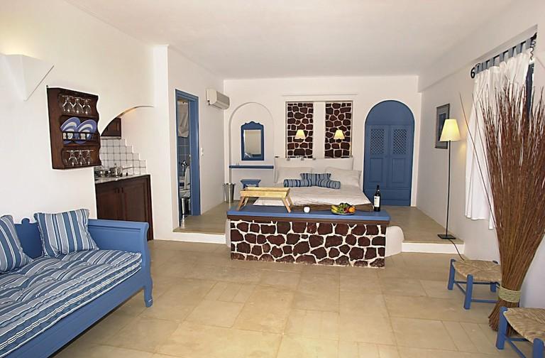 Tamarix del Mar Suites6c07f2e9
