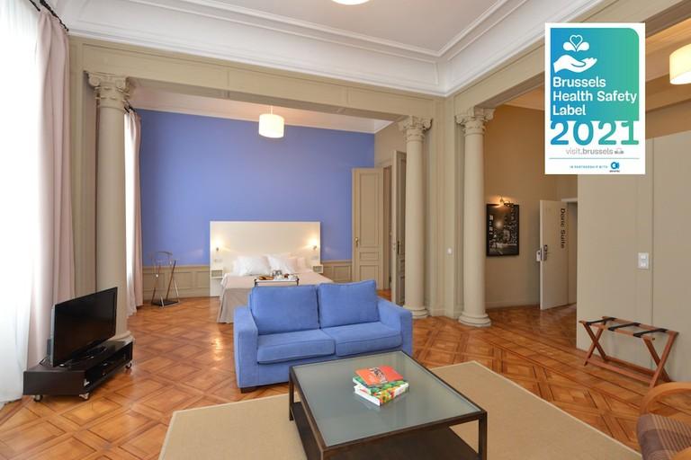 MAS Aparthotel EU_ae9f939e