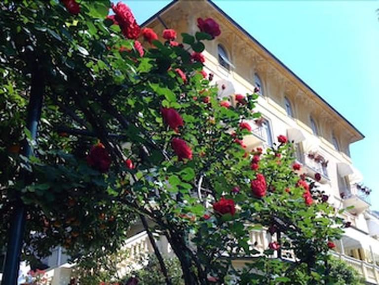 Hotel Canali - Le Cinque Terre