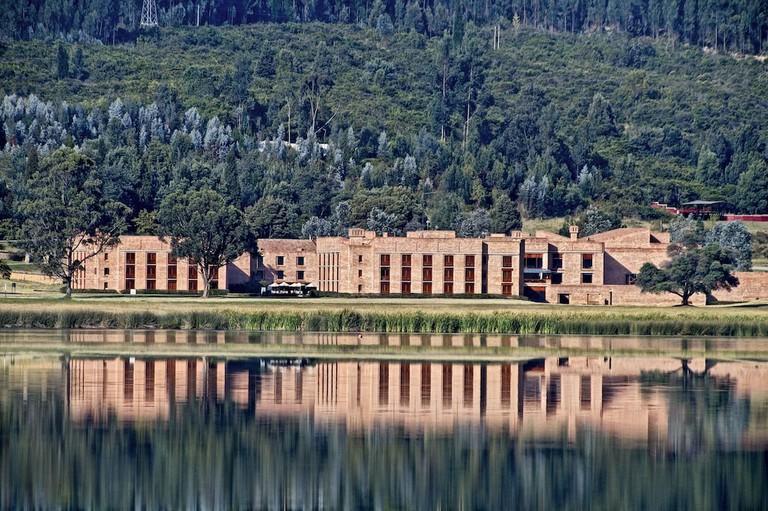 efadc1a1 Estelar Paipa Hotel Spa & Centro de Convenciones