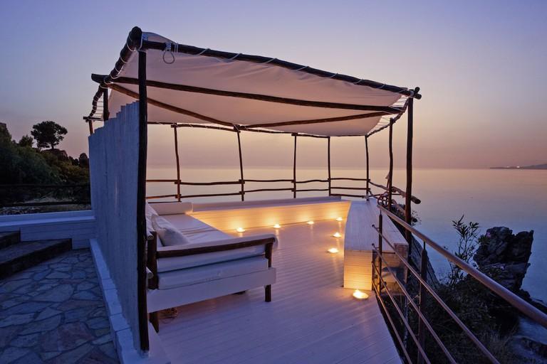3bee6a5e - Hotel Kalura