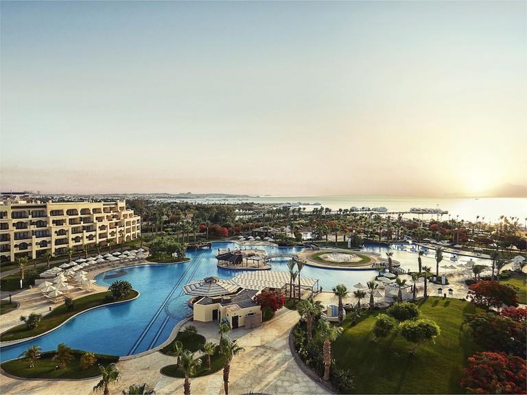 Steigenberger ALDAU Beach Hotel-67cbf624
