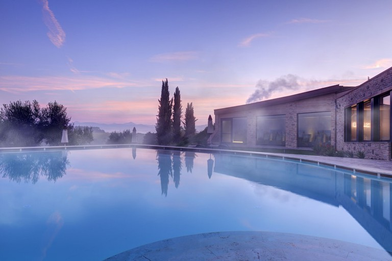 b82cd9a5 - Borgobrufa Spa Resort