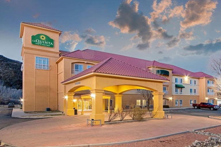 La Quinta Inn & Suites by Wyndham Ruidoso Downs_c340ad7b