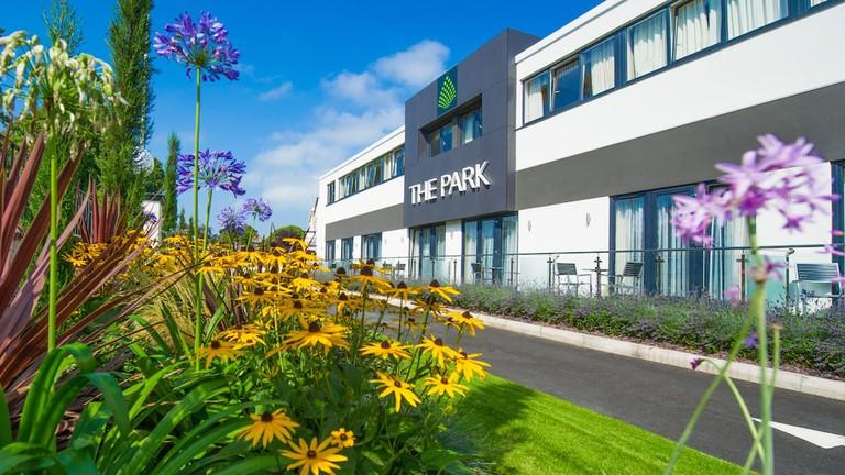 The Park Hotel_8fe11efa