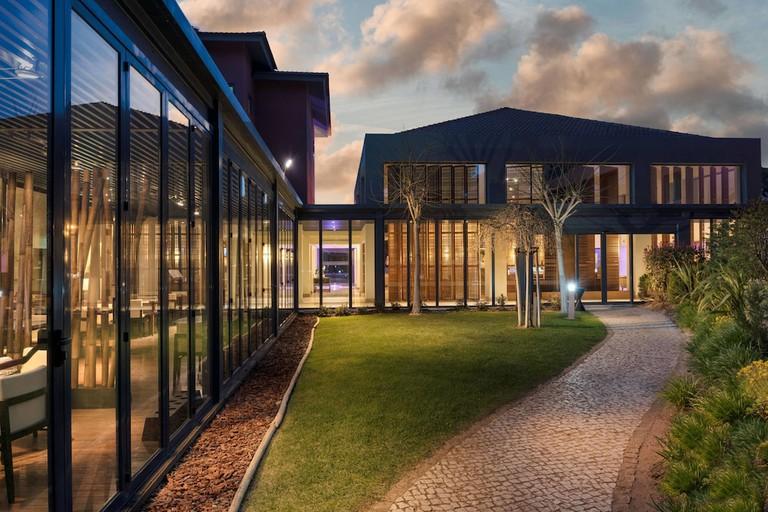 Sheraton Cascais Resort - Hotel & Residences