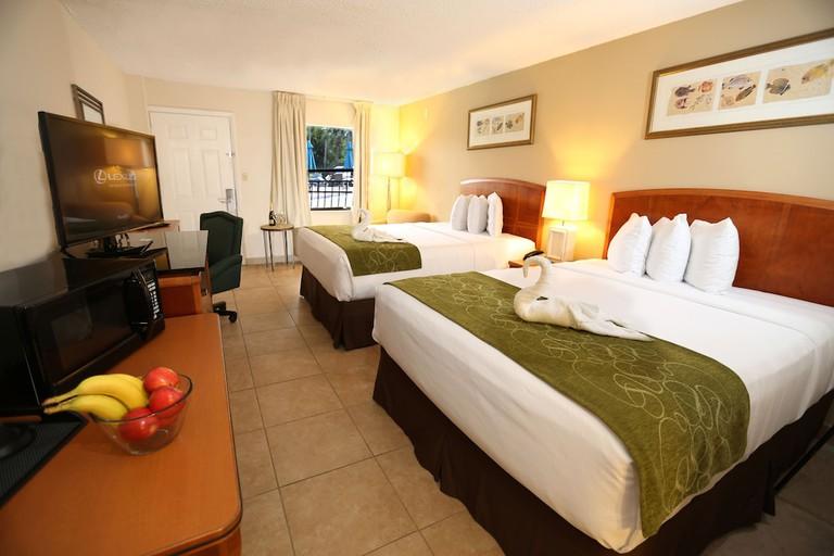 Seasons Florida Resort_97e55405