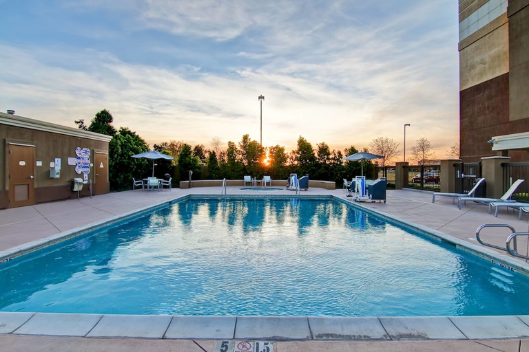 e1ead998 - SpringHill Suites by Marriott Fresno
