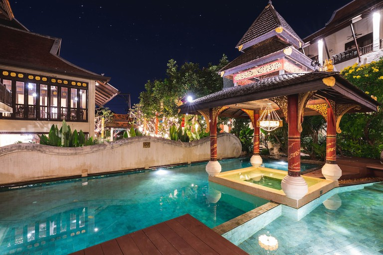 Puripunn Baby Grand Boutique Hotel_58a62fb7