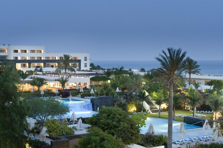 e542208d - Hotel Costa Calero Talaso & Spa, Puerto Calero