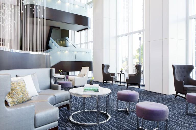 62a2f222 - Kimpton Tryon Park Hotel