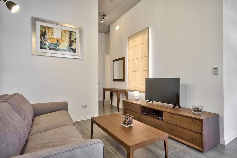 Vallettastay Apartments-b0759489
