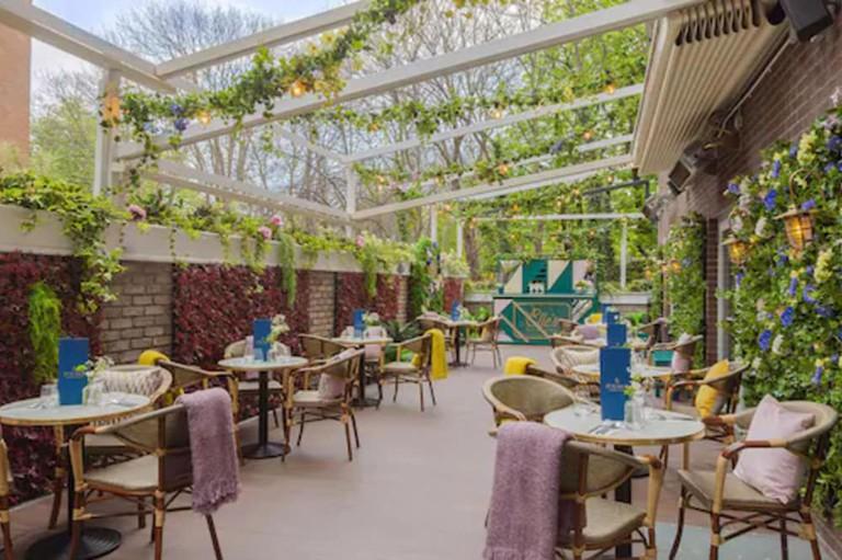 Iveagh Garden Hotel_1c5bbe00