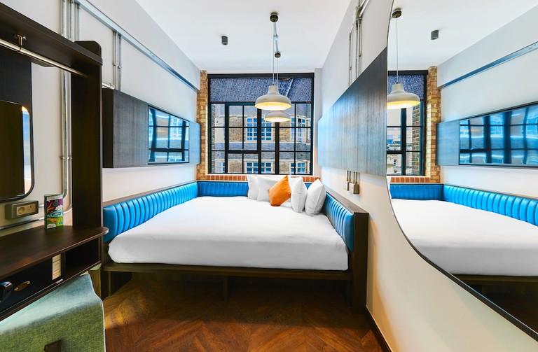 New Road Hotel - London