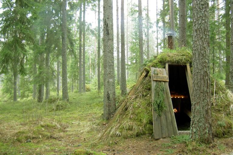 Kolarbyn Eco-lodge_f8ba48ee