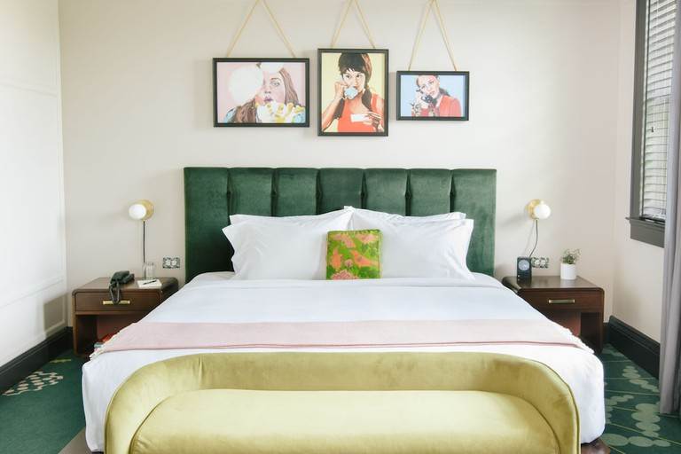 Hotel Clermont_1fd7752a