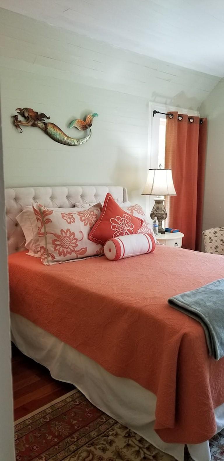 Dolan House Bed & Breakfast_f8ef357d