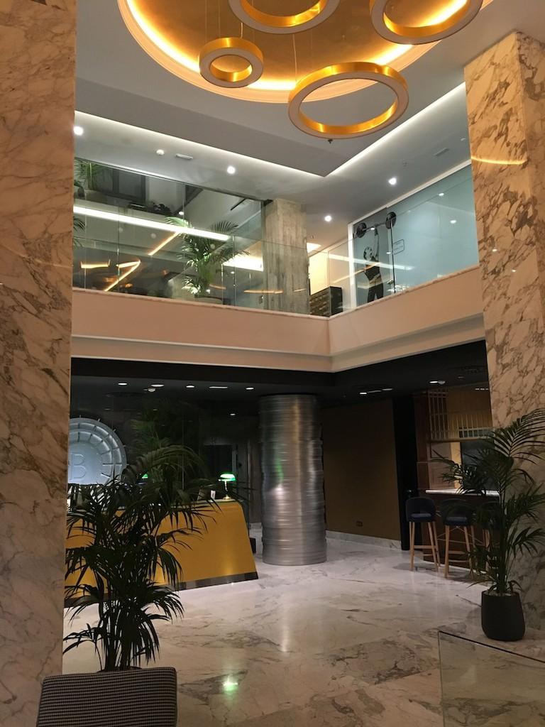 Design Plus Bex Hotel_6f69cf28