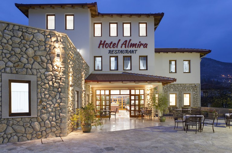 Hotel Almira_46455c5b
