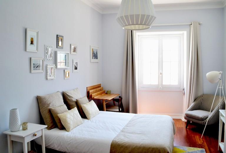 Archi Suites, Portugal