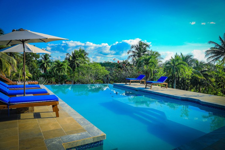 Cassia Hill Resort