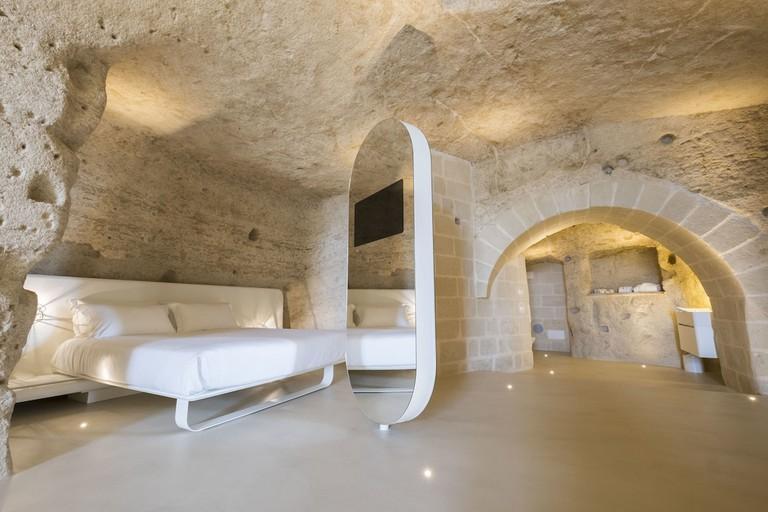 9775a62c - Aquatio Cave Luxury Hotel & Spa