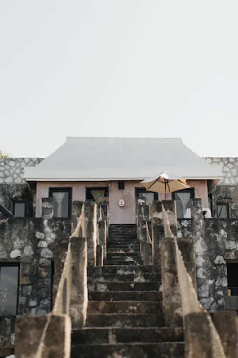 Coqui Coqui Papholchac Coba Residence & Spa