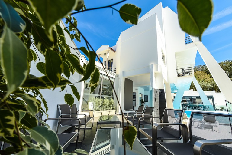 Villamar Style Maison_bbf2fe03