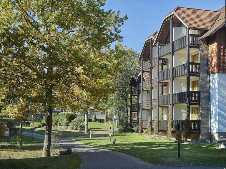 Hapimag Resort Braunlage