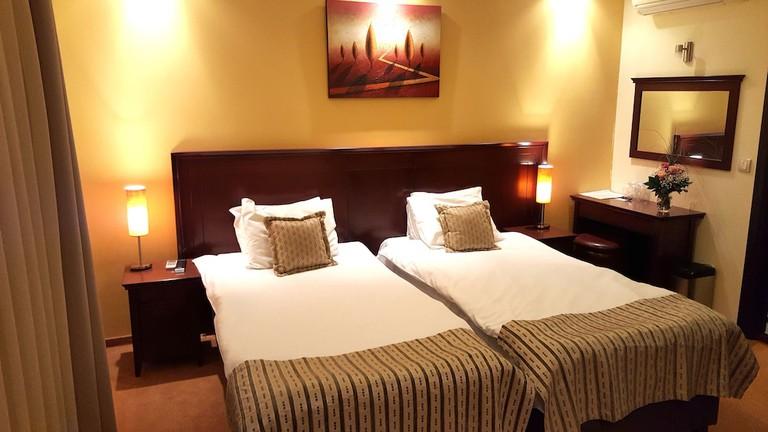 Hotel Contact_eaa73a20