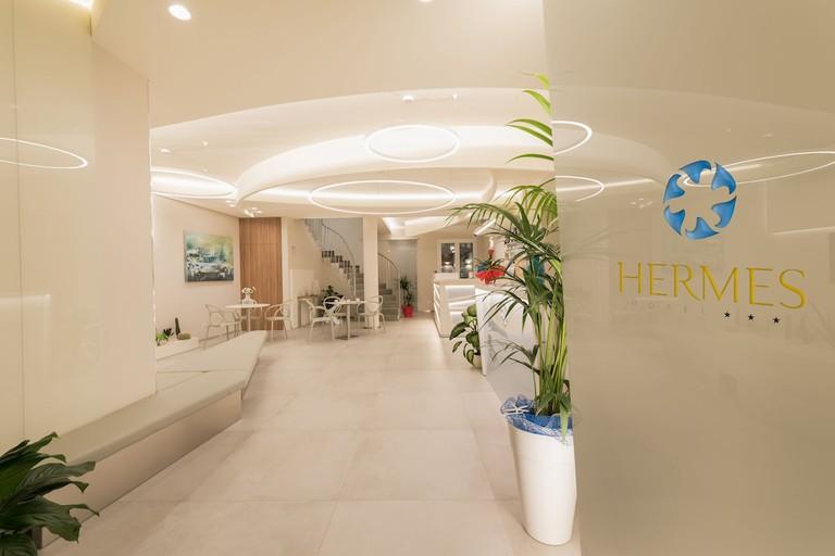 Hermes Hotel_f2df8929