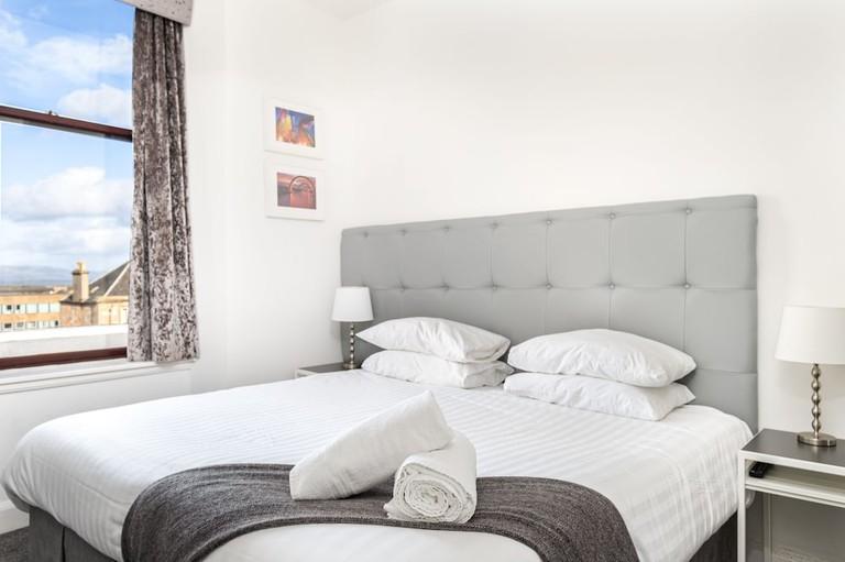 Kelpies Serviced Apartments_8f850c6e