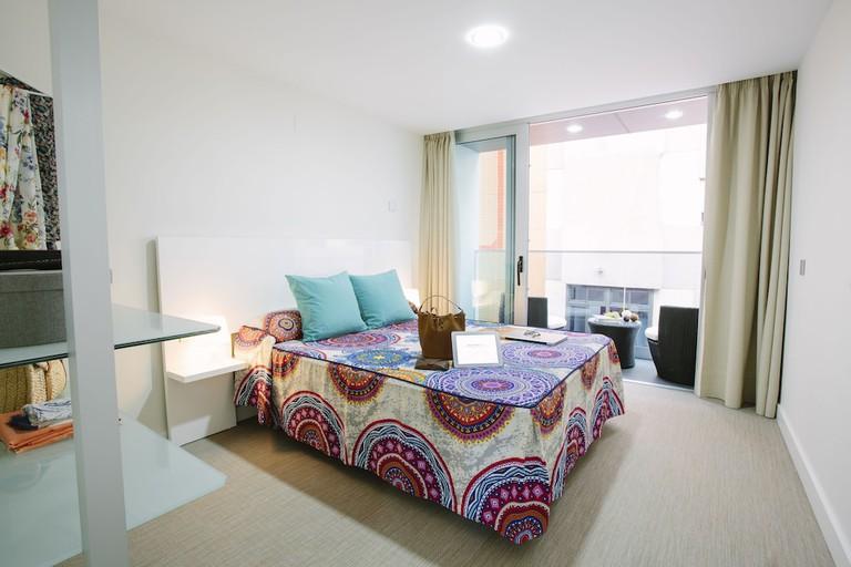 45d5e5c5 - Valentina Beach Apartments and Suites