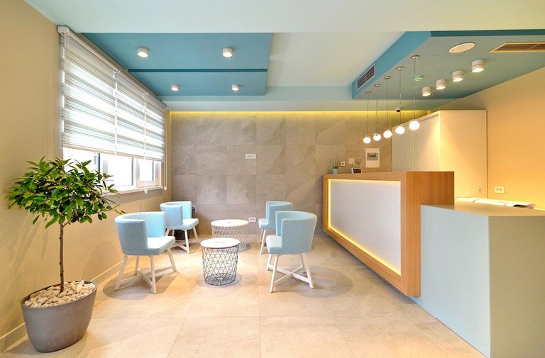 Garni Hotel D10_2a2fa0cf