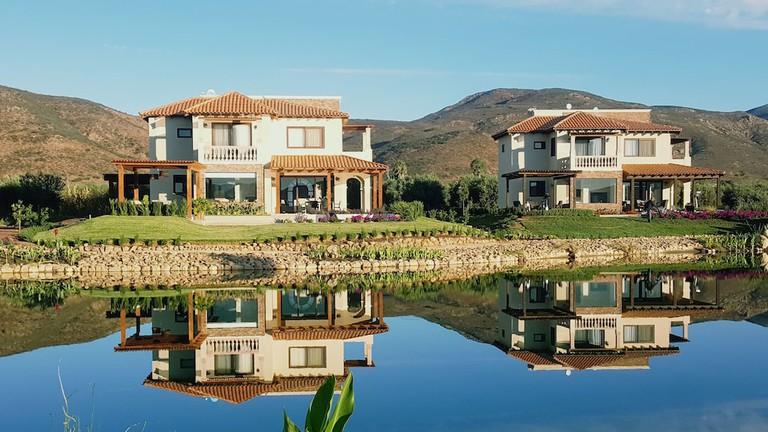 4d438dc7 - El Cielo Winery & Resort
