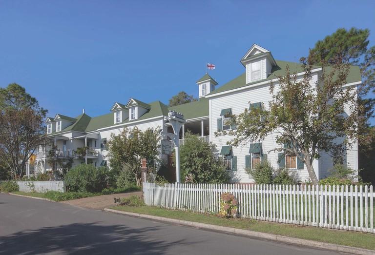 Roanoke Island Inn_8f693e33