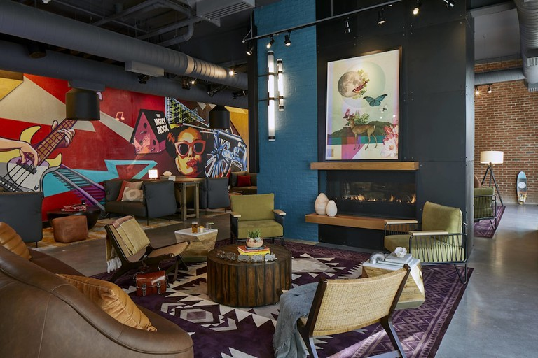 Moxy Chattanooga Downtown_a9d275fa